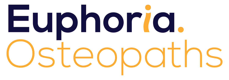 Euphoria Osteopaths Logo